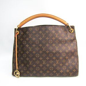 Louis Vuitton Artsy Mm Women's Shoulder #N5384V76O